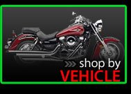 Shop for Genuine Kawasaki accessories by vehicle!