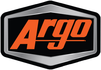 Shop Argo at Howell Powersports